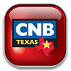 CNB Texas New Mobile App
